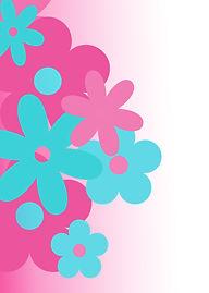 ggspaflowerbunch.jpg