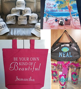 personalized goody items.jpg