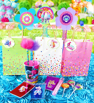 trolls-party-favor-bags.jpg