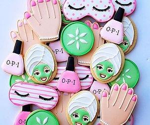 spa cookies.jpg