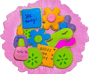 sugar%20cookies_edited.jpg