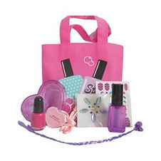 Spa-Party-Pre-made-Goodie-Bag-1-300x300.