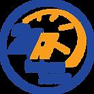 kissclipart-service-logo-clipart-brand-l
