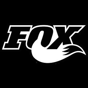 favpng_fox-racing-shox-shock-absorber-logo-bicycle-forks.png