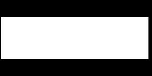 silca-logo.png