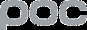 pngkey.com-black-widow-logo-png-5664300.png
