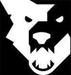 logo-86068798.jpg