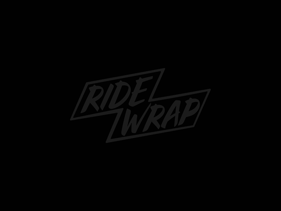 ride-wrap-graphic.png