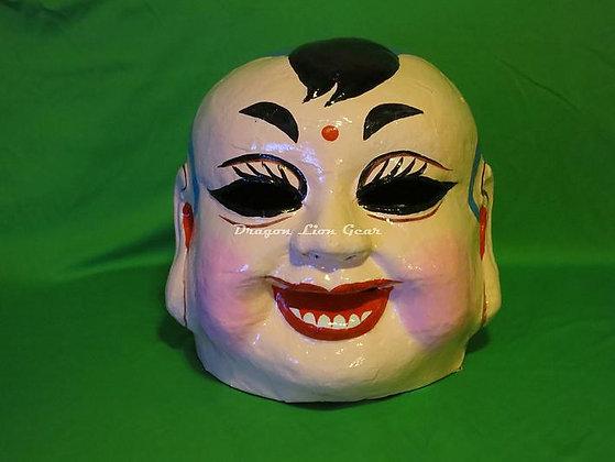M3 - Boy Mask