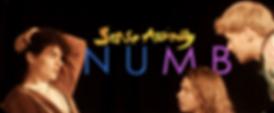 NUMB logo.png