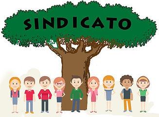 SOCIO_SINDICATO_editado.jpg
