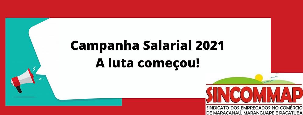 Campanha_Salarial_2021_A_luta_começou!.
