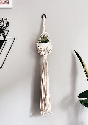 Hanger   Suporte para vasinhos e cachepôs