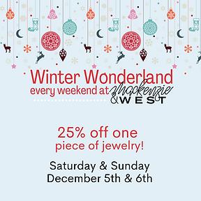 Winter Wonderland-3.png