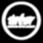 MW_LogoCircles_Tagline_White.png