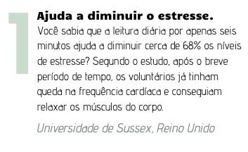 Captura_de_Tela_2020-05-28_às_13.15.13