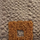 Thumbnail: Reptile argent dentelle or