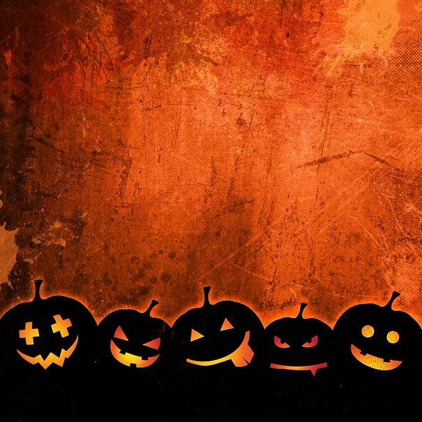 orange-grunge-background-for-halloween-w