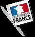 CRRE_CC_81-ET-FABRIQUE_CC_81-EN-FRANCE1.