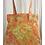 Thumbnail: En taffetas de soie tacheté