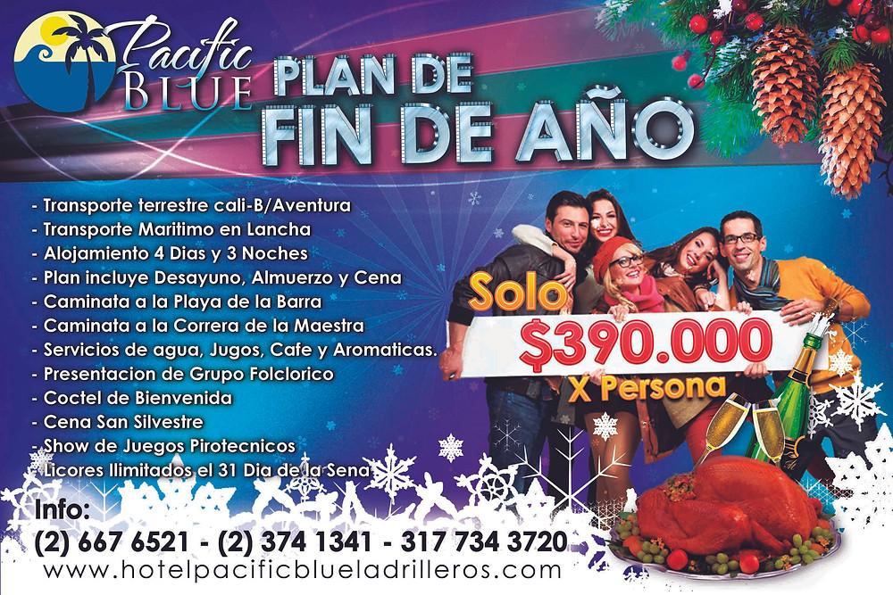 Plan_fin_de_año_en_ladrilleros.jpg