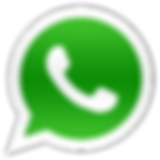 logo whatssap.png