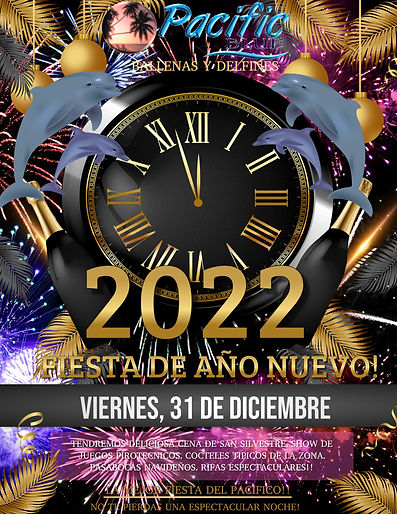 Copy of new year flyer happy new year new year.jpg
