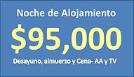 NOCHE DE ALOJAMIENTO 95000.png