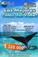 Llegaron las ballenas al Pacifico Colombiano!