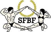 SFBF.jpg
