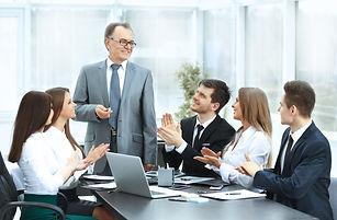 OTHM.L7 Dip in Leadership & Strategic Pa