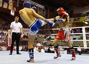Kickboxing K1_1.jpg