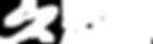 ISA Logo Horizontal White 01082019 (1).p
