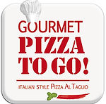 Gourmet Pizza to go.jpg