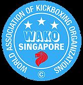 WAKO Singapore.png