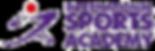 ISA Logo - Transparent background (Horiz