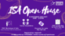 [ISA Now Open House] 20191116.png