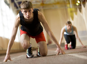 BTEC.Level 5 HND Dip in Sport and Exerci