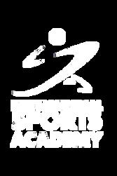ISA White Vertical Transparent Logo.png