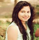 Hadifa_edited.jpg