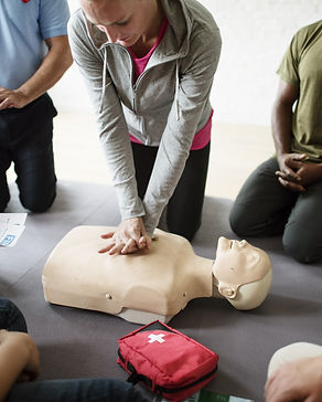CPR-AED and SFA.jpg