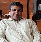 Ashok Kumar_edited.jpg