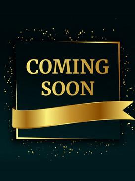 opening-soon,-coming-soon-flyer-design-t