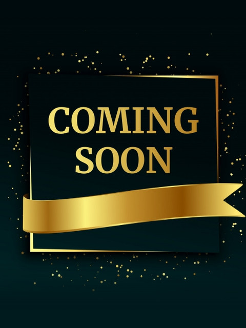 opening-soon,-coming-soon-flyer-design-t