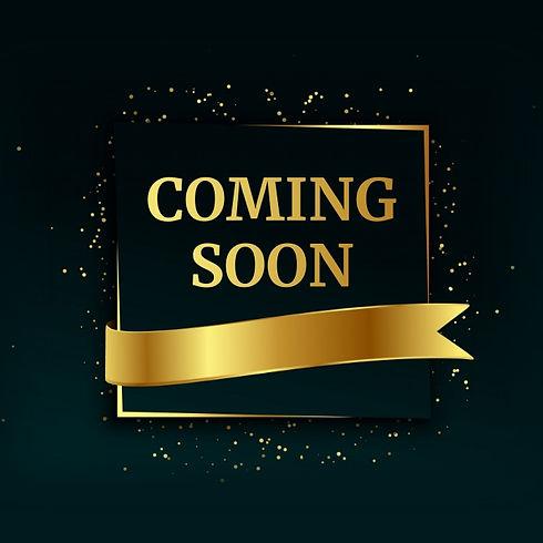 opening-soon,-coming-soon-flyer-design-template-7791cb1d3546977a9165847d13503d3e_screen.jp