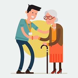 Maladie d'Alzheimer : des causes supposées à la relation d'aide, le 27 10 20 à 19h
