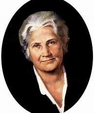 Who was Dr. Montessori?