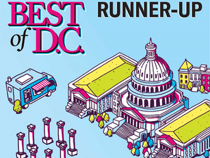 Early Adolescent Program is of the Best in DC