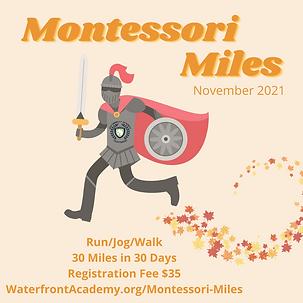 Montessori Miles Insta.png