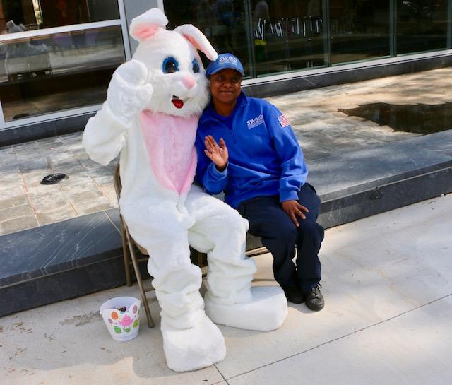 easter-bunny-SWBID